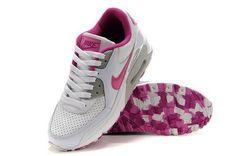 Nike style-n