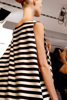 Jil Sander | Spring 2011 Ready-to-Wear Collection | Style.com