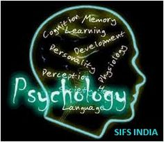 PG Diploma Programs in Forensic Psychology with Course Info..........