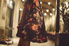 khemeia #fashion #moda #kimono
