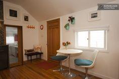 Garage Studio Apartment Conversion garage to studio conversion in boulder co 03 garage to studio