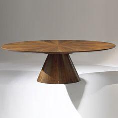Ellipse II Table