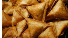 24 Samosas in one go & So simple to use Samosas, Snack Recipes, Snacks, Product Review, Finger Foods, Chips, Corner, Bread, Baking
