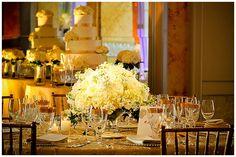 Metropolitan Club Wedding_777