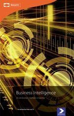 """Business Intelligence (BI) is hot! De tijd dat organisaties vrijblijvend experimenteerden met BI ligt definitief achter ons. Het aantal toepassingsgebieden is flink toegenomen, waardoor BI een cruciale factor voor organisaties geworden. Maar, BI… wat is dat eigenlijk? Dit boek biedt een kennismaking met het vakgebied BI en de mogelijke toepassingen hiervan. Het theoretisch kader in het boek wordt geïllustreerd aan de hand van de case """"Fuzzy Toys"""" die als een rode draad door het boek loopt."""