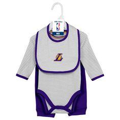 524b122db 27 Best NY Knicks Baby images