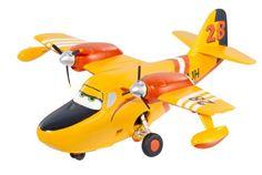 Disney Planes 2 - Avion Lil' Dipper - Véhicule 15 cm Disney https://www.amazon.fr/dp/B00IE3EA4M/ref=cm_sw_r_pi_dp_LnloxbT5XMD49