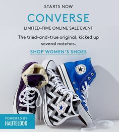 9952dd0eb462c Sweet Coupon Deals - It's Cool to Clip. sweetcoupondeals.com · Nordstrom  Rack
