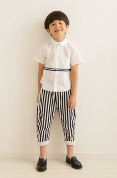 ARCH & LINE _ 2015ss http://cocomag.net/53084/