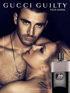 The KOBI KOACHMAN Fragrance Guide |TOP 10 Most Seductive Colognes for Men (2015 Reviews)