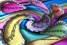 Evolve | Flickr - Photo Sharing!