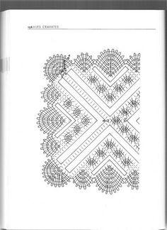 LA DENTELLE AUX FUSEAUX III - Marina - Picasa Web Albums