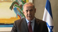 Netanyahu Gives Ominous Warning: Proposed Deal With Iran is a Very, Very Bad Deal   http://therightscoop.com/netanyahu-gives-ominous-warning-proposed-deal-with-iran-is-a-very-very-bad-deal/