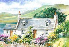 Jim  Mitchell - Cottage 9.jpg