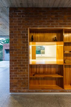 Gallery of House Architecture Rifa G'09 / María Inés García + Maximiliano García - 8
