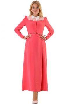 Kayra Ekose Detaylı Elbise B5 23046 Yavruağzı #modasto #giyim #moda https://modasto.com/kayra/kadin/br5312ct2