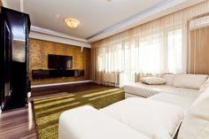 Chisinau accommodation on www.MoldovaRent.com