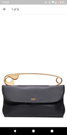 1d88c85c1529 ☑️Gucci GG Marmont animal studs wrist pouch   (^o^)   Gucci online, Gucci,  Wallets for women