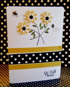 Get Well Soon by Lisa Young - Scrapbook.com