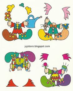 JujoBoro: Farsangi kézműves ötletek Techno, Kids Rugs, Decor, Decoration, Kid Friendly Rugs, Dekoration, Inredning, Techno Music, Interior Decorating