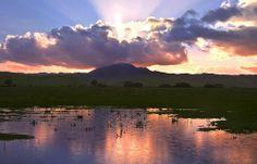 Cloudburst Over Diablo | Flickr - Photo Sharing!