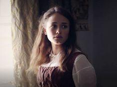 Sanditon 2019, Amelie, Rose Williams, Tom Parker, Period Dramas, Jane Austen, Character Inspiration, Diana, Tv Series