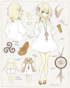 Una sketch http://xn--80aaolcalcnig8a0a.xn--p1acf/2017/01/31/una-sketch/   #animegirl  #animeeyes  #animeimpulse  #animech#ar#acters  #animeh#aven  #animew#all#aper  #animetv  #animemovies  #animef#avor  #anime#ames  #anime  #animememes  #animeexpo  #animedr#awings  #ani#art  #ani#av#at#arcr#ator  #ani#angel  #ani#ani#als  #ani#aw#ards  #ani#app  #ani#another  #ani#amino  #ani#aesthetic  #ani#amer#a  #animeboy  #animech#ar#acter  #animegirl#ame  #animerecomme#ations  #animegirl…