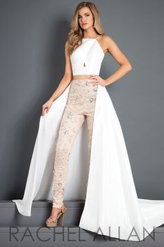 15 Best Red Prom Dresses images  14b9b956026c