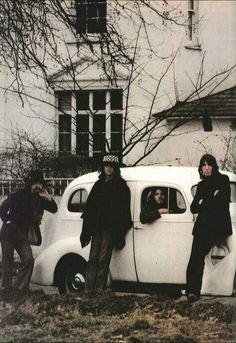 Best Of Pink Floyd, Pink Floyd Dark Side, Pink Floyd Band, David Gilmour Pink Floyd, All My Loving, Blake Lively Style, Emma Peel, Richard Wright, Roger Waters