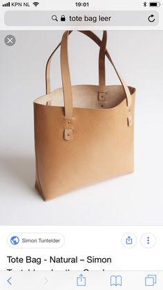 71 beste afbeeldingen van Tas - Satchel handbags 60e9b00a2a