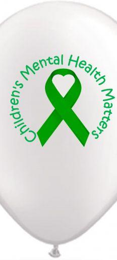 Awareness Week | ffcmh2 Kids Mental Health, Mental Health Awareness, Awareness Campaign, Social Skills