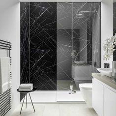 Superb 20 Best Waterproof Wall Panels Images In 2019 Waterproof Home Interior And Landscaping Ymoonbapapsignezvosmurscom