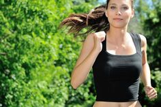 Runner's Strength Training Workout