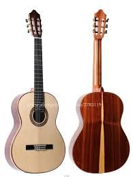 Image result for classical guitars