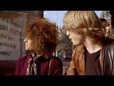 Hamel - Breezy - Official video