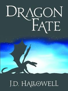 Dragon Fate (War of the Blades) by J.D. Hallowell. $5.49. Publisher: Smithcraft Press (December 20, 2011). 384 pages. Author: J.D. Hallowell