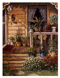 summer-front-porch-by-janet-kruskamp (382×500)