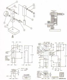 1903 wright flyer blueprints free download pinterest planes your picture here malvernweather Images