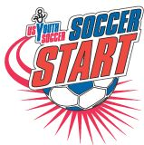 """Soccer Start"" - everything you need to start a soccer league in your community. @Brooke Weber - still interested?  Heck ya!!!... I've been thinking about this a lot !!.. Let's do it!"