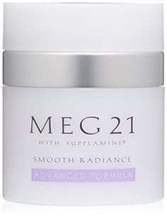 MEG 21 Smooth Radiance Advanced Formula 17 Oz >>> Click image to review more details. Note:It is Affiliate Link to Amazon.