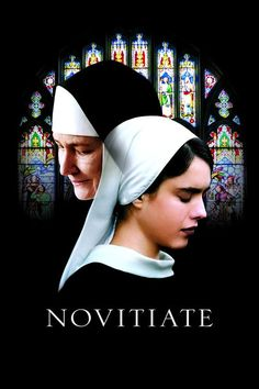 Novitiate 【 FuII • Movie • Streaming