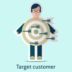 Customer persona can help any company to better understand its clients. Read the guide to learn the definition and the applications of the concept.