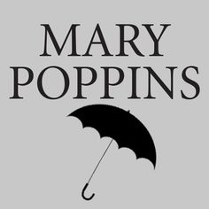 Children invited to audition for the Utah Shakespeare Festival's 2016 production of Mary Poppins on March 19, 2016.
