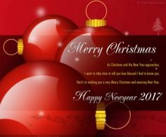 Christmas Greetings Christmas Greeting cards designs : Christmas is round the corner, time for lots of fun and gifts. Very Merry Christmas, Christmas Fun, Christmas Bulbs, Xmas Greetings, Christmas Greeting Cards, Diwali Diy, New Year Wishes, Card Designs, Holiday Decor
