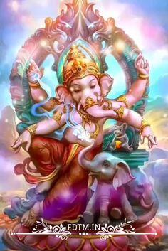 Shri Ganesh Images, Shiva Parvati Images, Durga Images, Ganesha Pictures, Lord Krishna Images, Ganesh Lord, Lord Shiva Statue, Lord Ganesha Paintings, Ganesha Art