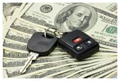 Loan Interest Rates, Compare Cars, No Credit Loans, Car Purchase, Clean Your Car, Car Finance, Personal Finance, Online Cars, For Sale Sign