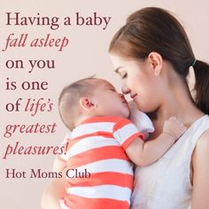 722 Best Hot Moms Club Quotes Images Family Love Hot Moms Club