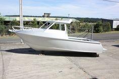Aluminum Boat Manufacturer - http://www.boatmanufacturer.net/aluminum-boat-manufacturer.html