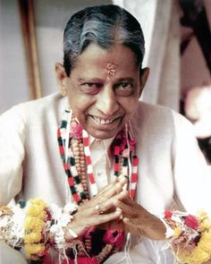 The Divine Scientist of Akram Vignan - Shri Dada Bhagwan  Dada Bhagwan (November 8, 1908 – January 2, 1988), born Ambalal Muljibhai Patel, also known as Dadashri, was an Indian Spiritual personality and leader of a new religious movement. He was a native of Bhadran, Gujarat, India and inspired the Akram Vignan, a spiritual path to achieve self-realization and liberation.