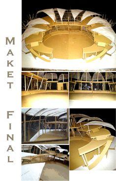 Pelangi Fitri_kelompok 4_maket Final